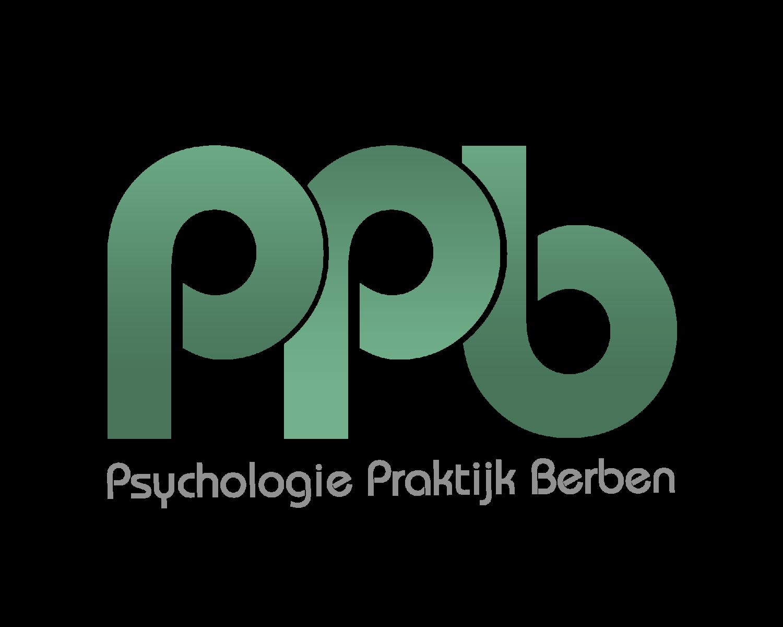 Psychologie Praktijk Berben