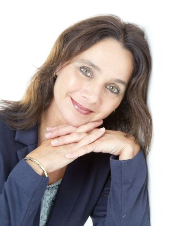 Psycholoog-Roermond-Irene-Berben